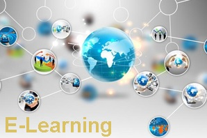 elearning_mini