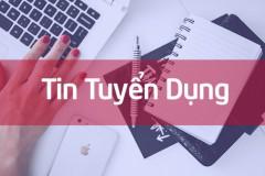 tuyen-dung1201-768x427